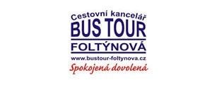 Bus Tour Foltynova