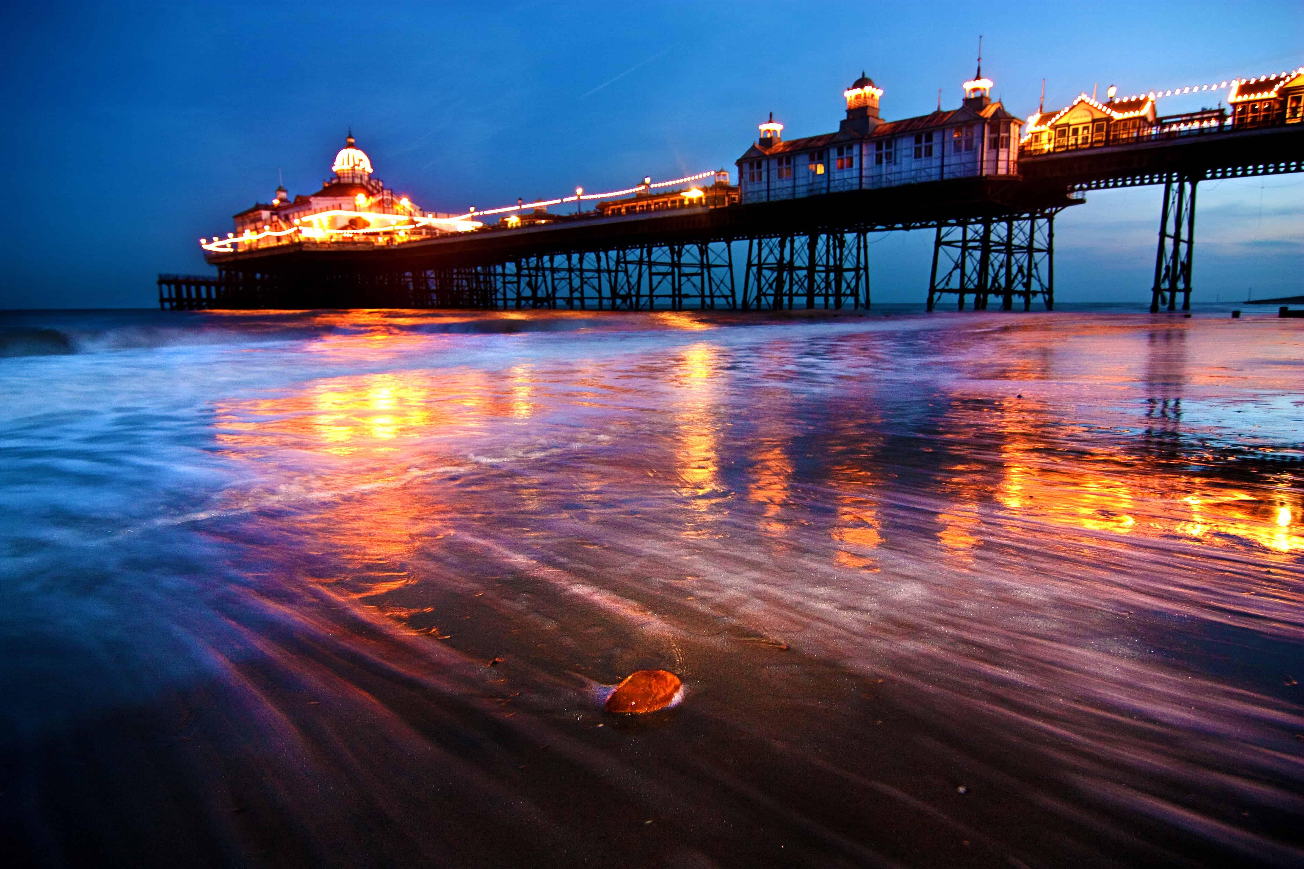 Eastbourne_sunset2