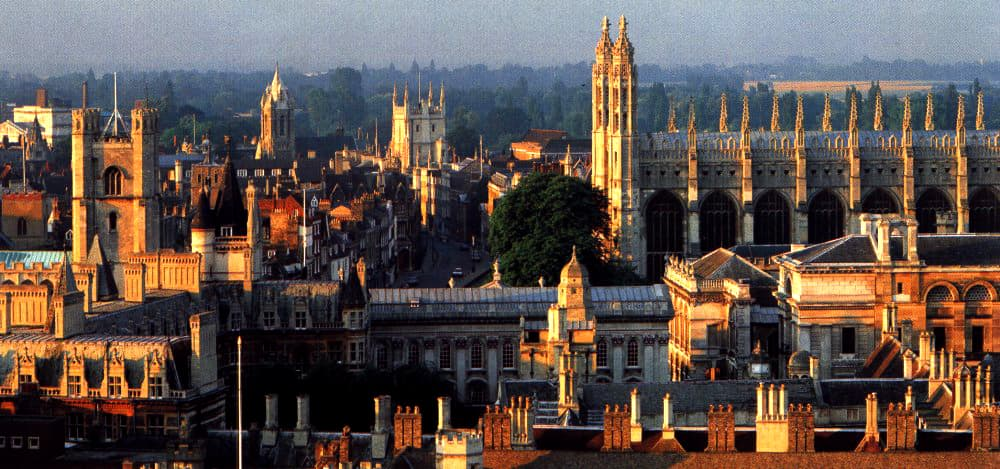 cambridge-skyline