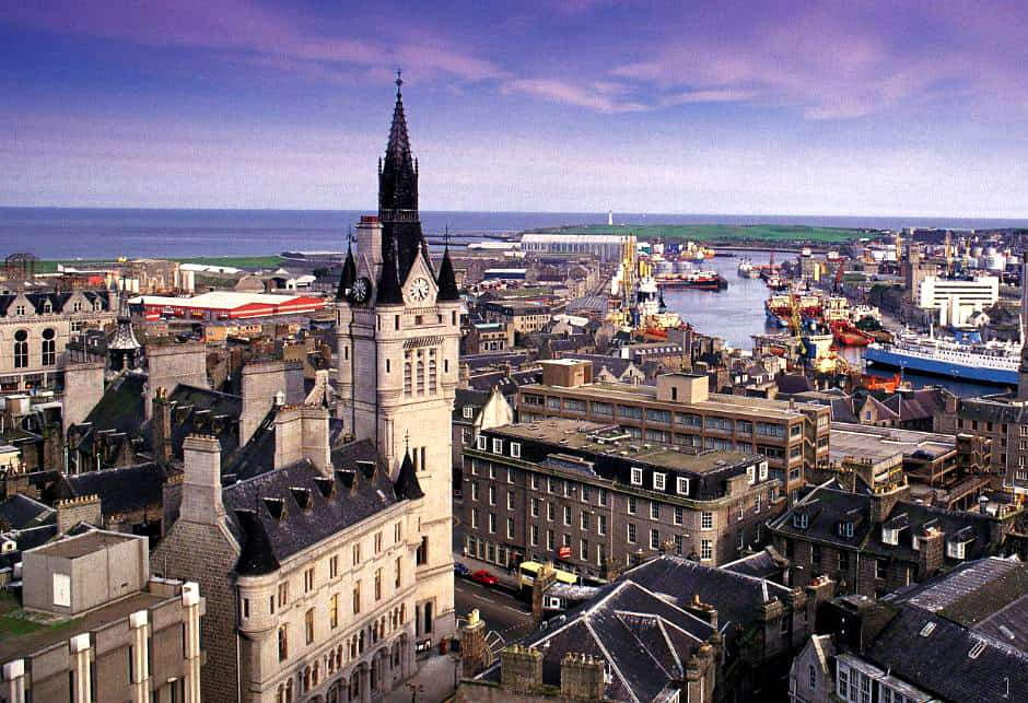 Aberdeen1