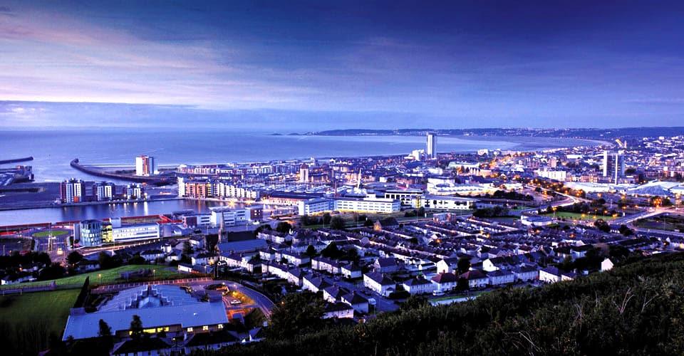 ICWS_ICWS-Swansea1-fullsky