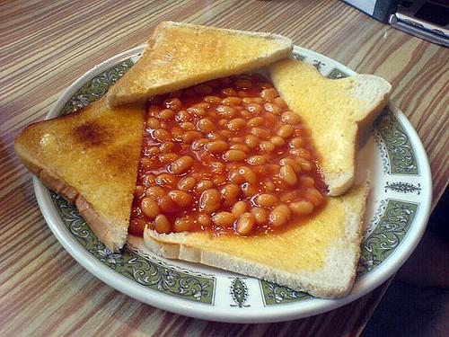 beans-on-toast-image