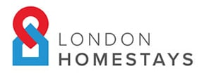 London Homestays