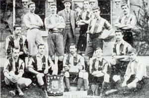800px-WimbledonFC1896