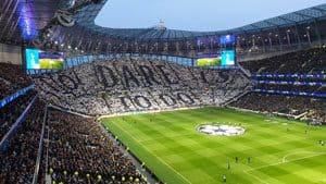 Tottenham_Hotspur_Stadium_South_Stand