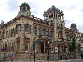 800px-Ilford_Redbridge_Town_Hall