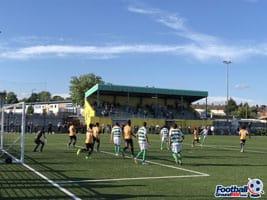 coles-park-stadium18299l