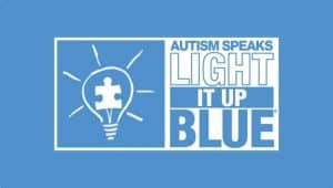 https://www.wpsitecare.com/light-it-up-blue-for-world-autism-awareness-day-liub/