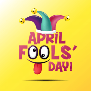 https://dayfinders.com/april-fools-day/